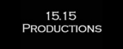 15,15 PRODUCTIONS