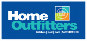 Logo Home Outfitters