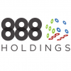 Logo 888 HOLDINGS