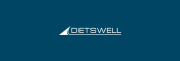 Logo DIETSWELL