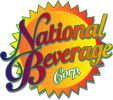 NATL BEVERAGE CORP COM STK USD0.01