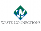 Logo Waste Connections