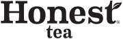 Logo Honest Tea