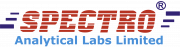 SPECTRO ANALYTICAL LABS