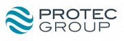 PROTEC GROUP