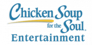 Chicken Soup for The Soul Entrtnmnt