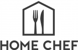 Logo HOME CHEF