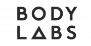 Logo Body Labs