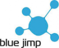 Logo BlueJimp