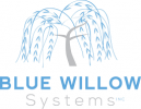 Blue Willow Systems