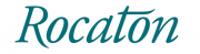 Logo Rocaton Investment Advisors