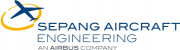 SEPANG AIRCRAFT ENGINEERING