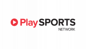 Play Sports Group