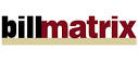 Logo BillMatrix