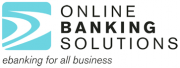 Logo Online Banking Solutions