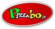 Logo Pizzabo.it