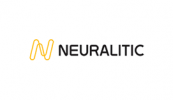 Neuralitic Systems