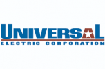 UNIVERSAL ELECTRIC CORP
