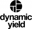 Logo Dynamic Yield