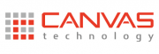 Logo CANVAS Technology