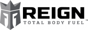 Logo REIGN TOTAL BODY FUEL