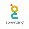 Logo Sproutling