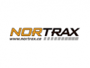 NORTRAX