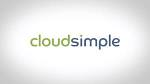 Logo CloudSimple