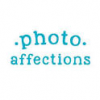 PHOTOAFFECTIONS