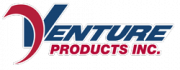 Logo Venture Products