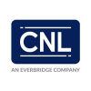 Logo CNL Software