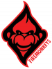Logo FIREMONKEYS