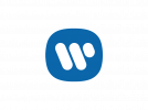 Logo Warner Music