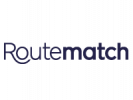 Logo Routematch Software