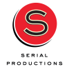Logo Serial Productions