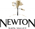 Logo NEWTON VINEYARD