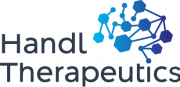 Logo Handl Therapeutics