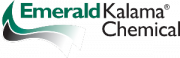 Logo Emerald Kalama Chemical