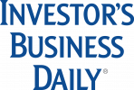 Logo Investor's Business Daily
