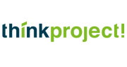Logo think project!