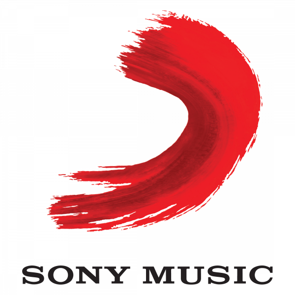 SONY MUSIC - Marque - Cours - Action - Bourse - Marques soeurs