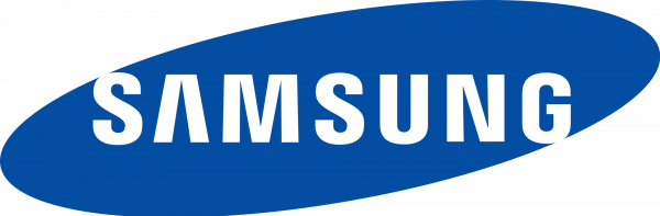 SAMSUNG - Marque - Cours - Action - Bourse - Marques