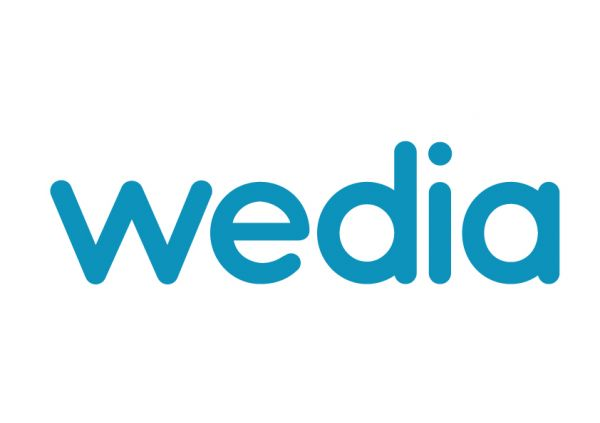 Wedia - Marque - Cours - Action - Bourse - Marques concurrentes