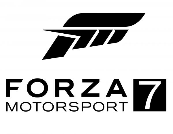 FORZA 7 - Marque - Cours - Action - Bourse - Marques